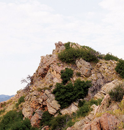 Hikes of the Week - The Salt Lake Tribune